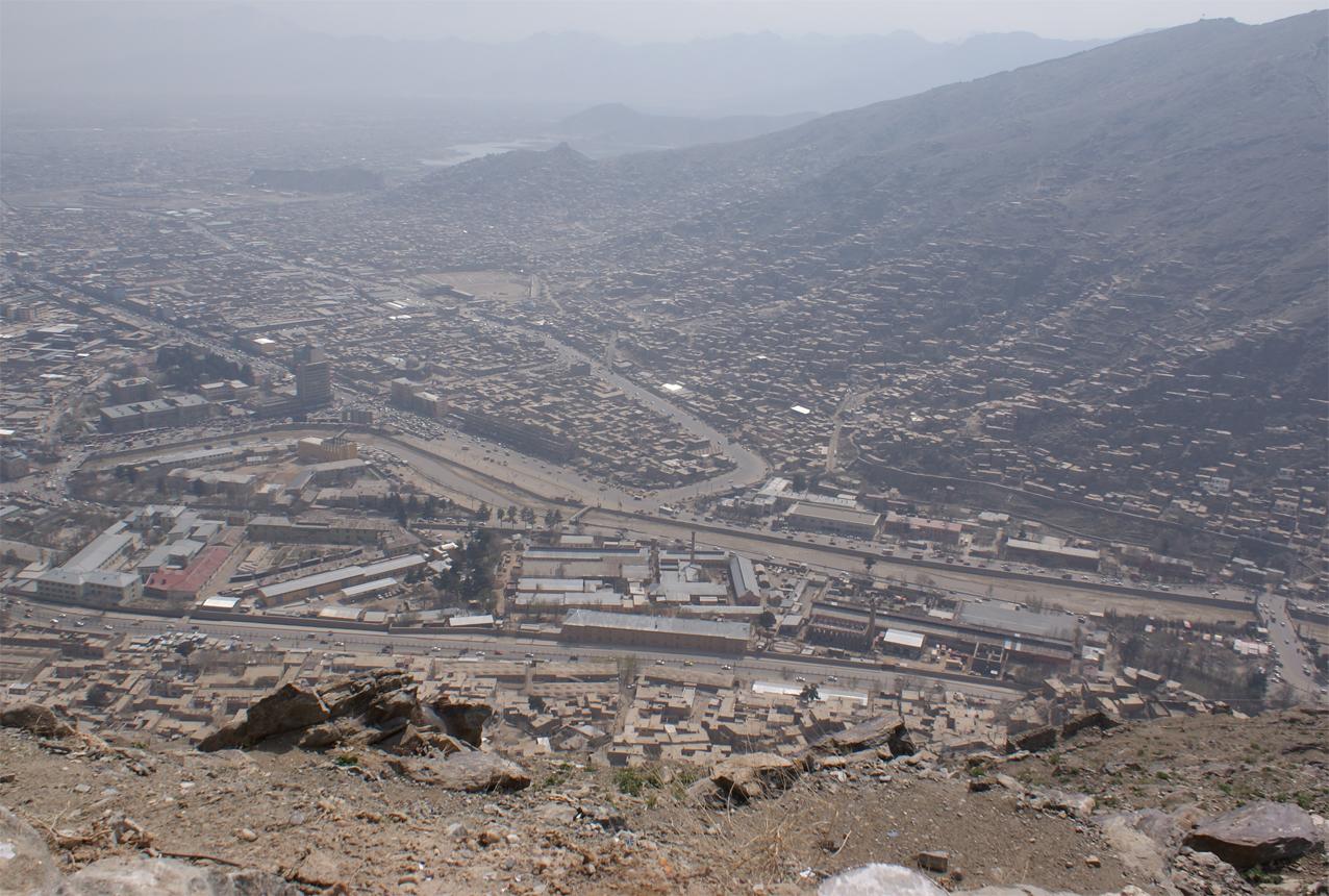 Kabul7