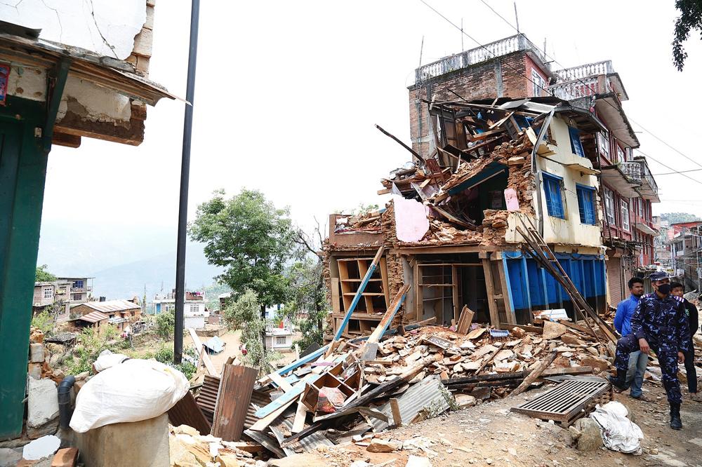 DFID_Nepal2015_1