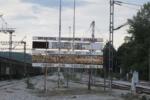 IdomeniStation1