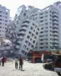 IndienQuake111