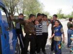 Tiflis111