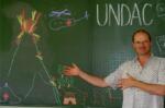 UNDAC1