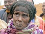 ethiopia111